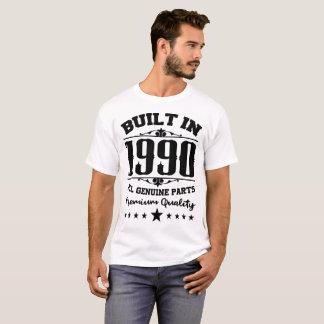 BUILT IN 1990 ALL GENUINE PARTS PREMIUM QUALITY,PR T-Shirt
