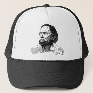 Bukowski Cap