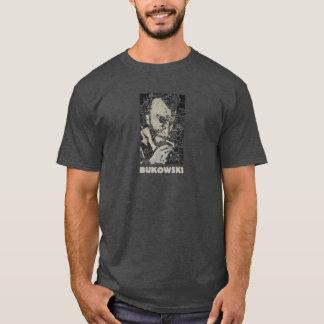Bukowski T-Shirt