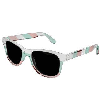 Bulgaria Sunglasses