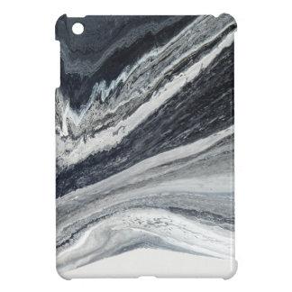 Bulge iPad Mini Cover