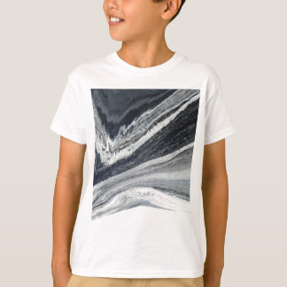 Bulge T-Shirt