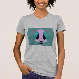 Bulging bear T-Shirt