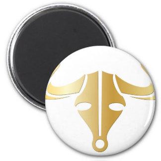 bull magnet