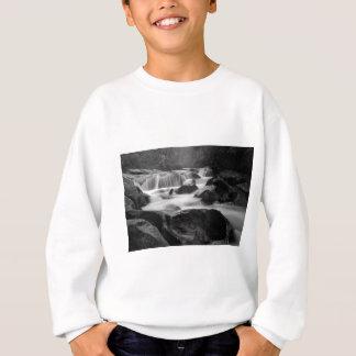 Bull Pen Cascades Sweatshirt