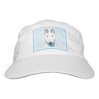 Bull Terrier Hat