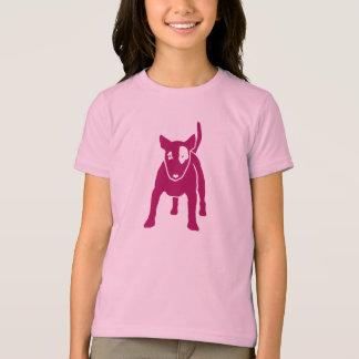 Bull Terrier KIDS T-Shirt