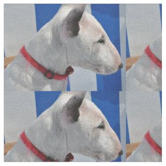 bull-terrier-.png fabric