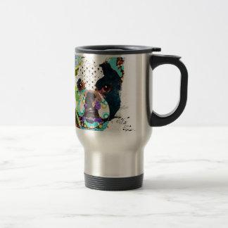 bulldog1.jpg mugs