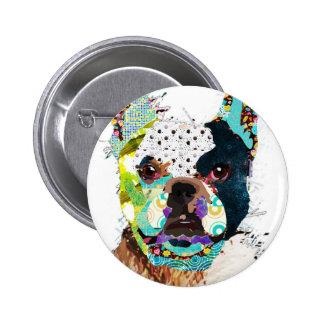 bulldog1 jpg pins