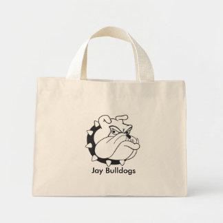 Bulldog Bag
