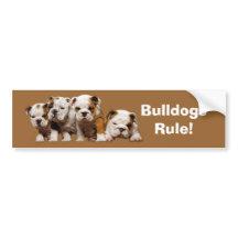 bulldog bumper sticker p128213954167218561en7pq 216 ... consistent with extramedullary relapse of myelogenous leukemia.