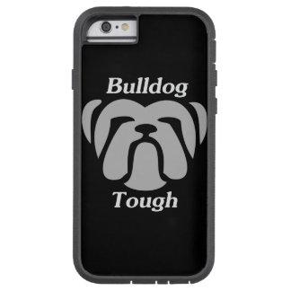 Bulldog Tough Tough Xtreme iPhone 6 Case