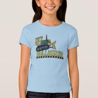 Bulldozer Tshirts and Gifts