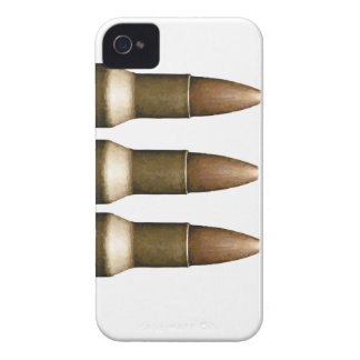 bullet rows yeah iPhone 4 cases