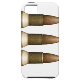 bullet rows yeah iPhone 5 cases