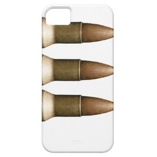 bullet rows yeah iPhone 5 covers