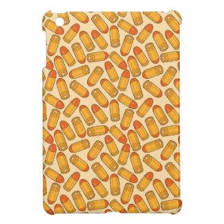 Bullets iPad Mini Cover