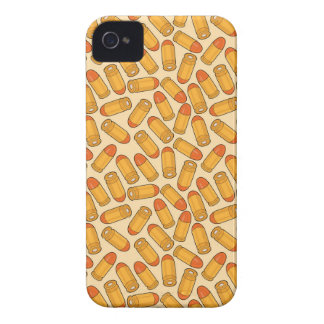 Bullets iPhone 4 Cases