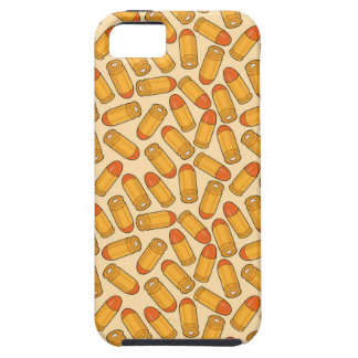 Bullets iPhone 5 Covers