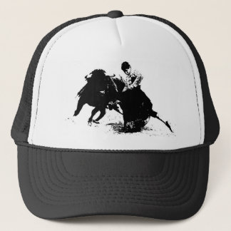 Bullfighter Hat