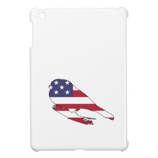 "Bullfinch ""American Flag"" iPad Mini Cases"