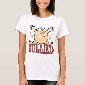 Bullied Fat Man T-Shirt