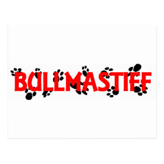 bullma paws.png postcard
