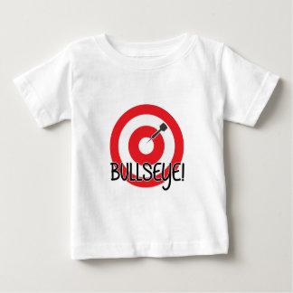 Bullseye Baby T-Shirt