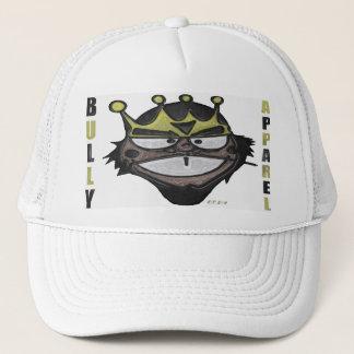 Bully Apparel Cap