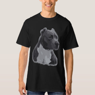 Bully Breeds Are...... T-Shirt