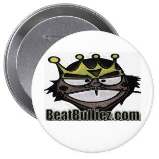 Bully Button