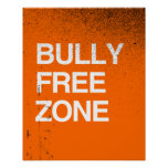 BULLY FREE ZONE -.png
