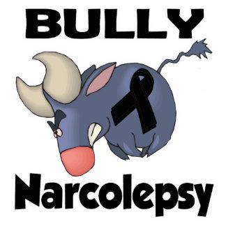 BULLy Narcolepsy Photo Cutouts
