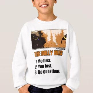 Bully Rules Tshirt