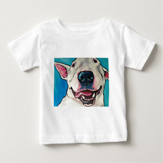 Bully Smile Baby T-Shirt