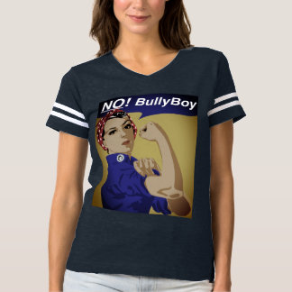 BullyBoy Shirt