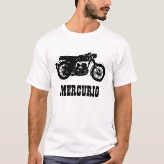 BULTACO MERCURY T-Shirt