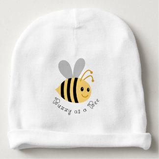 Bumble Bee Beanie Cap Baby Beanie