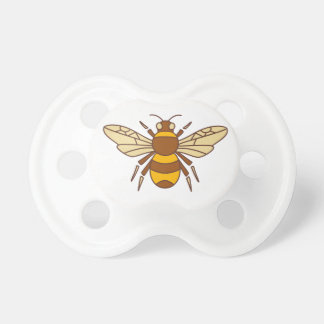 Bumble Bee Icon Dummy
