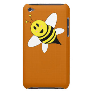 Bumble bee iPod touch covers