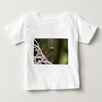 BUMBLE BEE QUEENSLAND AUSTRALIA BABY T-Shirt