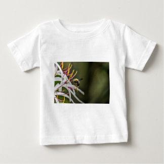 BUMBLE BEE RURAL QUEENSLAND AUSTRALIA BABY T-Shirt