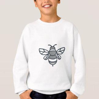 Bumblebee Bee Icon Sweatshirt