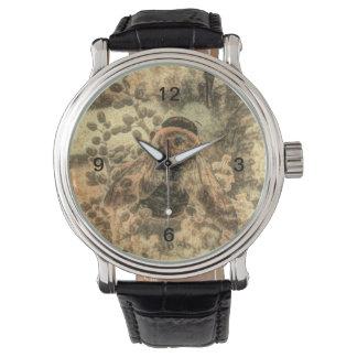 Bumblebee Watch