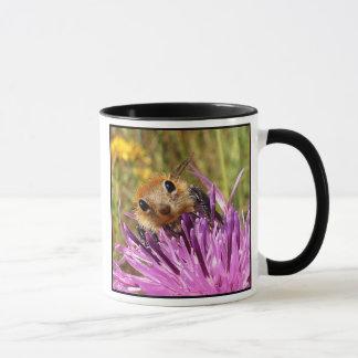 Bumblemunk mug