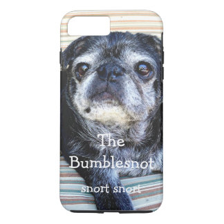 Bumblesnot iPhone 7 Plus Case