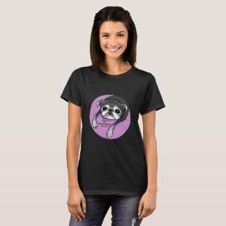 Bumblesnot Memorial T-Shirt