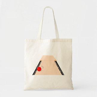 Bumper Bowling Bag
