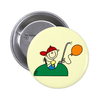 Bumper Cars T-shirts and Gifts Pinback Button